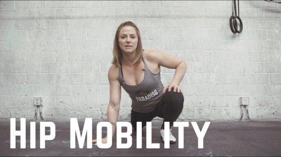 hip-mobility-paradiso-gymnastics